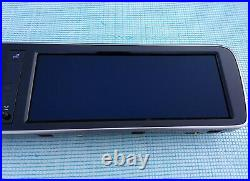 14-18 MERCEDES S W222 WIDESCREEN INFORMATION DISPLAY INSTRUMENT PANEL LCD set