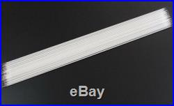 30x 10.2wide 225mm CCFL Backlight Glass Lamp Tube Laptop PC Monitor LCD Screen