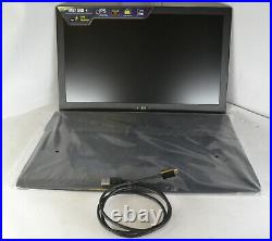ASUS MB169B+ 15.6 inch Widescreen LCD USB Laptop Monitor