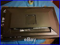 ASUS MG MG279Q 27 Widescreen LCD Gaming Monitor, built-in Speakers Mint