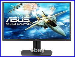 ASUS MG279Q 27 IPS 4ms 144Hz Widescreen IPS LCD Monitor