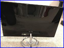 ASUS MS MX279H 27 Widescreen LED LCD Monitor, built-in Speakers