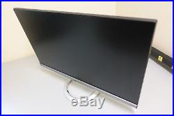 ASUS MX279H 27 Full HD 1920x1080 Widescreen LED LCD Monitor (A-30)