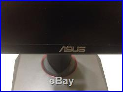 ASUS PG278Q 27 Widescreen LED LCD Monitor- By Trusted Seller