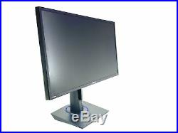 ASUS VG245H 24 Full HD TN LCD Widescreen Gaming Monitor with Stand (22252-1)