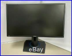 ASUS VG245H 24 inch Widescreen TN LCD Gaming Monitor (306)