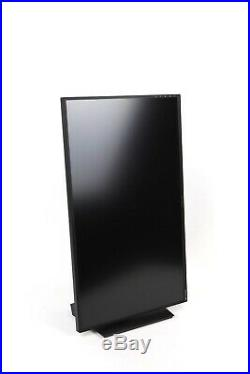ASUS VG279Q Gaming Monitor IPS LCD 27 inch 144Hz Widescreen 1ms Response 1080p