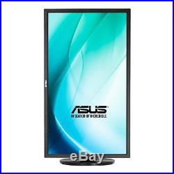 ASUS VN289QL 28 Widescreen LED Backlight LCD Monitor Built-in Speakers HDMI