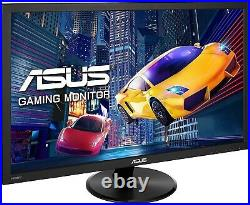 ASUS VP228H LCD Gaming Monitor 21.5 Inch Wide Screen