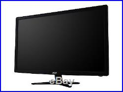 Acer 27 Monitor G276HL computer LCD 1920x1080 1080p DVI-D LED Wide Screen