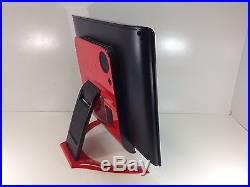 Acer Ferrari F-20 20 Widescreen LCD Monitor with built-in speakers