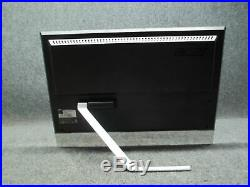 Acer T232HL 23 Widescreen 60Hz Touchscreen LED LCD Display Screen Monitor