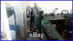 Acer XB270HU bprz 27 Widescreen LED LCD Monitor