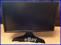 Alienware OptX AW2310 23 Widescreen LCD Monitor