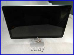 Apple A1407 27 Thunderbolt 2560x1440 LCD Widescreen Monitor