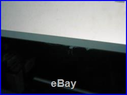 Apple A1407 27In Thunderbolt Display Widescreen LCD Monitor Chipped a081