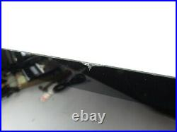 Apple A1407 Thunderbolt Display 27 2560x1440 Widescreen LCD Monitor #34782