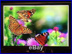 Apple Cinema 30 Widescreen LCD Monitor/Display (Model A1083, Part # M9179LL/A)