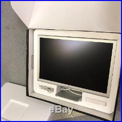 Apple Cinema A1083 30 Widescreen LCD Monitor A++ with Power Brick Original Box