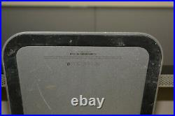Apple Cinema Display Thunderbolt A1407 27 Widescreen LCD Monitor LED #Z106
