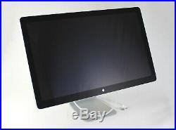 Apple Thunderbolt A1407 27 Widescreen LCD Monitor