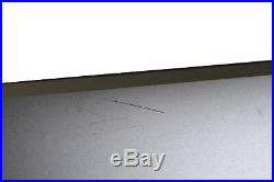 Apple Thunderbolt A1407 27 Widescreen LCD Monitor Excessive Wear