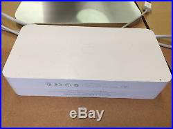 Apple iMac A1083 30 HD Widescreen LCD Monitor + A1098 150W Power Adapter & Cabl