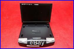 Clarion OHM102 10.2 Wide Screen LCD Monitor 12V