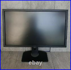 DELL G2410t 24 LED BACKLIT LCD WIDESCREEN MONITOR 1920x1080