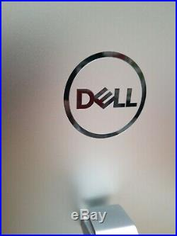 Dell 27 2560 x 1440 Widescreen LED LCD Monitor HDMI (S2718D) Brand New Demo
