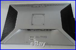 Dell 30-inch UltraSharp Widescreen LCD Monitor withNO Stand Base 3007WFPt G744H