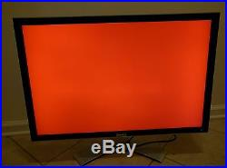 Dell 3007WFP 30 Widescreen LCD Monitor
