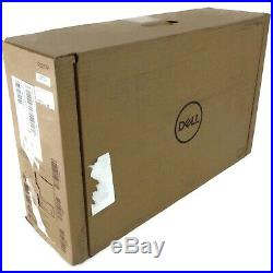 Dell 668VC P2217H 22 LED LCD Full HD 1920x1080 Widescreen Monitor New Open