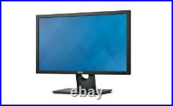 Dell E2216H 21.5 Widescreen TN LCD Monitor Product TagE2216HVf 1920x1080