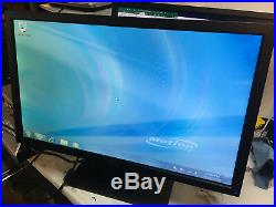 Dell E2311Hf 23 Widescreen Full HD 1080p LED LCD Display Monitor