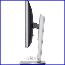 Dell P2214H 22 LED LCD Monitor, Widescreen (169) Flat Panel Display