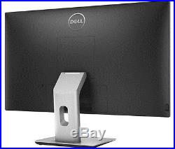 Dell S2415H 23.8 Widescreen Monitor IPS LED LCD 6 ms 169
