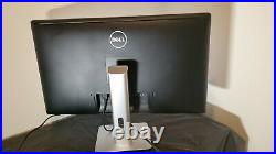 Dell UP3216Q 31.5 inch Widescreen IPS LCD 4K Monitor