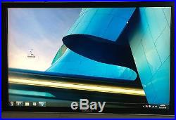 Dell Ultra sharp 30-Inch 3007WFP-HC LCD Widescreen Monitor without stand
