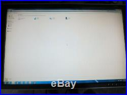 Dell UltraSharp 2407WFP withSTAND 24 Widescreen LCD Monitor Dell 2407WFPB