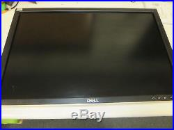 Dell UltraSharp 2408WFP withStand 24 Widescreen LCD Monitor Dell 2408WFPb