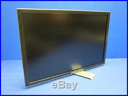 Dell UltraSharp 3007WFPt 30 Widescreen LCD Monitor