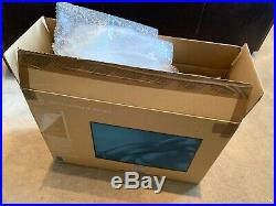 Dell UltraSharp U2415 24in Widescreen IPS LCD Monitor (Very Good Condition)