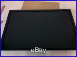 Dell UltraSharp U3014T 30 Widescreen 2560x1600 60Hz LCD Monitor witho Stand