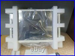 Drager 22 TFT LCD Monitor WideScreen Display PC22012R (17371)