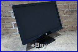 HP Pavilion 2311x 23 Widescreen LED LCD Monitor with HDMI Grade A 87794
