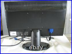 HP S1931A 18.5 Wide Screen LCD Monitor 2010
