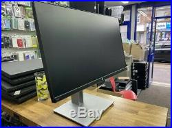 HP Z22n 21.5 Widescreen HDMI LED IPS LCD 1920x1080 Full HDMI Monitors