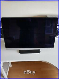 Iiyama ProLite XB2779QS 27 Widescreen LED LCD 5K Monitor with built-in Speakers