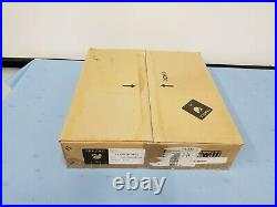 LCDR7U19-02 Rack Mountable 19 Widescreen LCD withLED-backlit Panel Monitor Loc24A